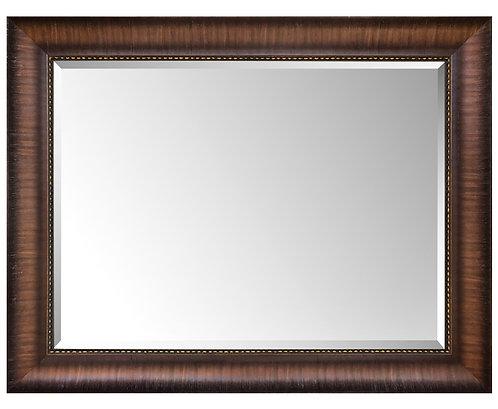 Mirror Model 83289BR