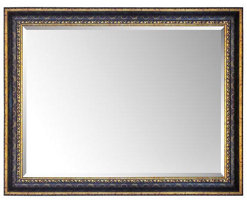 Mirror Model 880