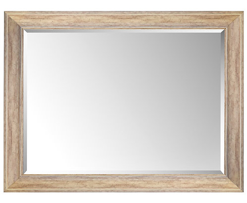 Mirror Model 801