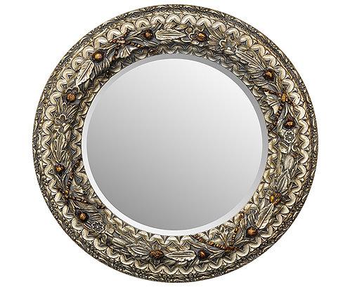 Round Mirror Model 140