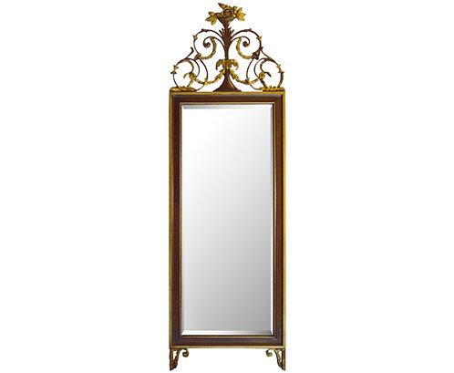 Special Mirror Model 222