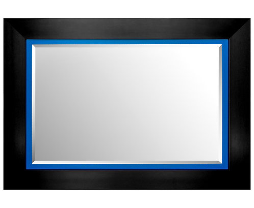 Mirror Model ML11BLUE