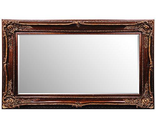 Mirror Model 800