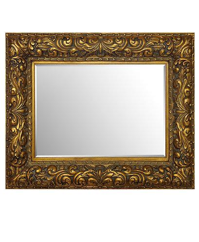 Mirror Model 138