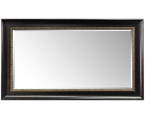 Mirror Model TP-297