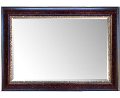 Mirror Model 792