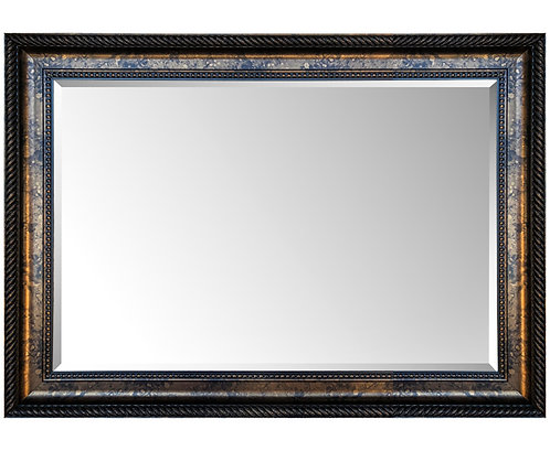 Mirror Model 1400-95