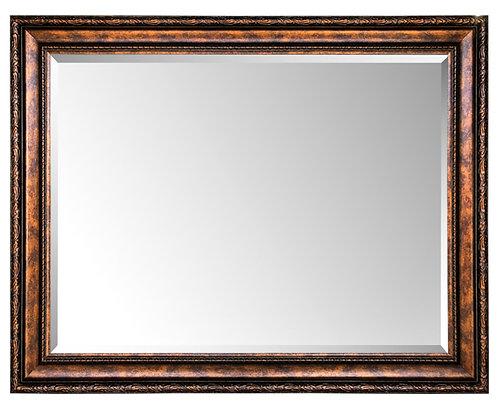 Mirror Model 764