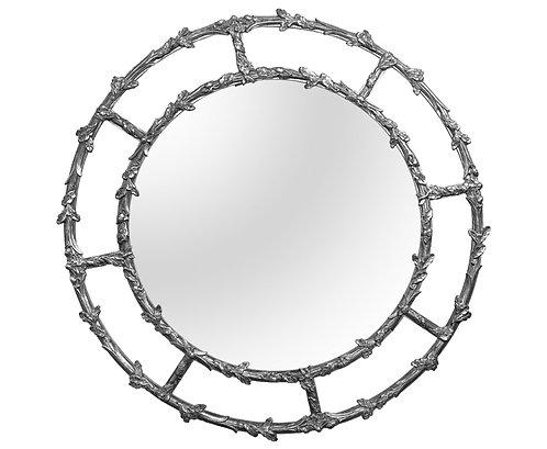 Round Mirror Model 117
