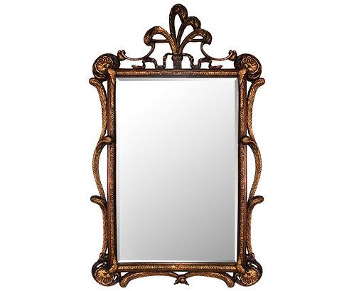 Special Mirror Model 915