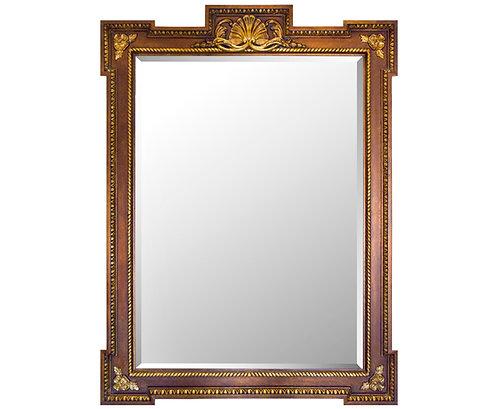 Special Mirror Model 900