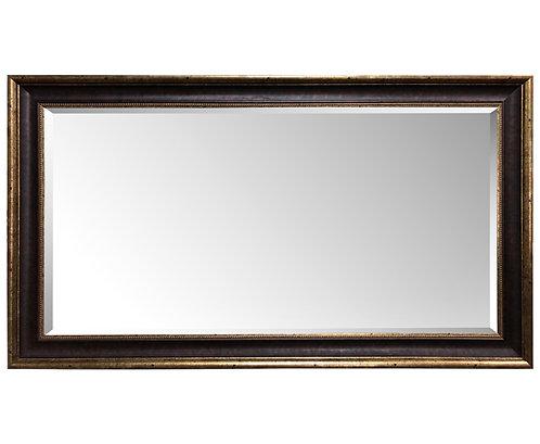 Mirror Model TP-868