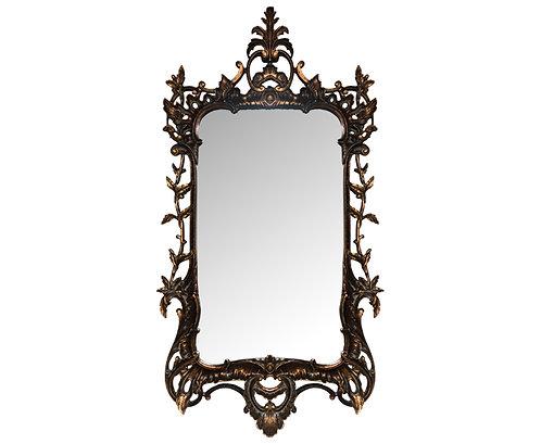 Special Mirror Model 332