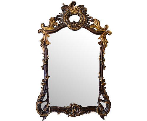 Special Mirror Model 999