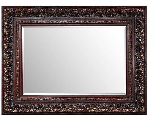 Mirror Model 850