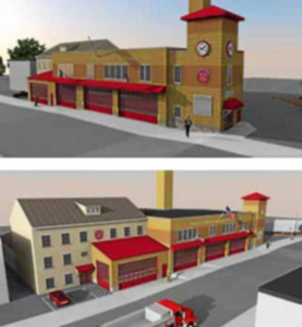 NPVFC New Building.jpg