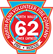North Penn Volunteer Fire Company
