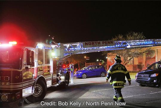 North Penn commercial fire.png