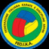 FEDIKA_new.png