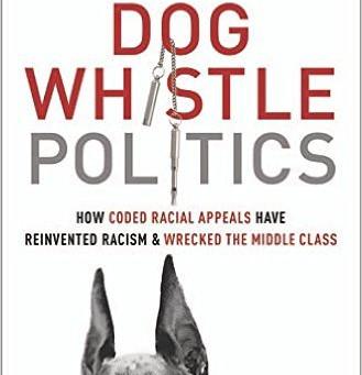 """Mensajes estilo """"silbato de perro"""". Una herramienta eficaz en la Comunicación Política."""