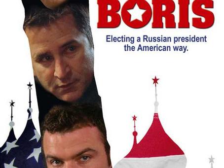 Historia secreta de asesores extranjeros que ayudaron campaña Yeltsin a ganar elección en Rusia