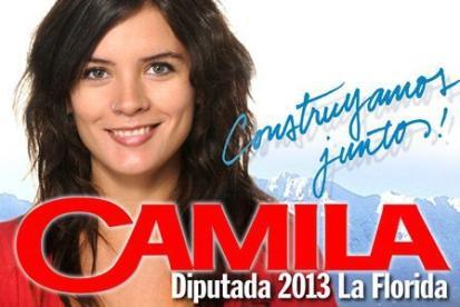 Camilo-Vallejos-campaña-electoral