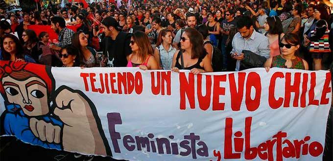 protesta-chile