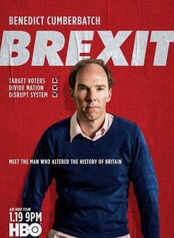 Brexit: película que enfrenta dos estilos de consultoría política