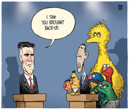 obama-big-bird-second-debate_torontostar