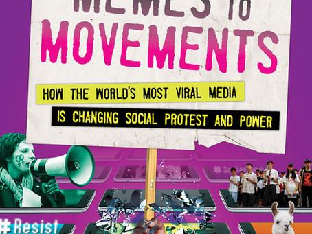 El Impacto Viral de los Memes en la Comunicación Política