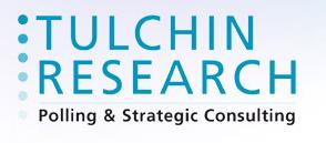 tulching research