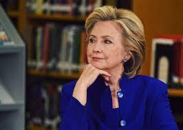 Irrepetibles errores de campaña en derrota de Hillary Clinton - 2016