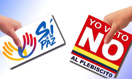 5 enseñanzas en estrategia y comunicación política que nos deja el plebiscito por la paz en Colombia