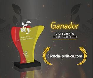 premio acopol 2020.jpg