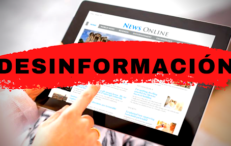 Cómo enfrentar ataques de desinformación digital contra nuestro candidato y su campaña