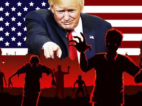 Publicidad Política: Consejos para optimizar la creatividad en elecciones USA-2020