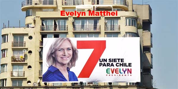 Evelyn Matthei (chile)_edited