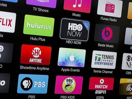 Televisión por Internet: Su Creciente Importancia en la Comunicación Política Digital