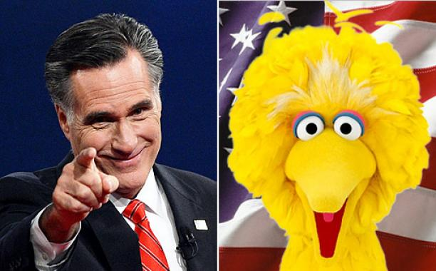 romney-big-bird-split