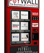 Acceso restringido y lucro excesivo de las publicaciones académicas