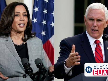 Debates electorales televisados en USA siguen haciendo historia