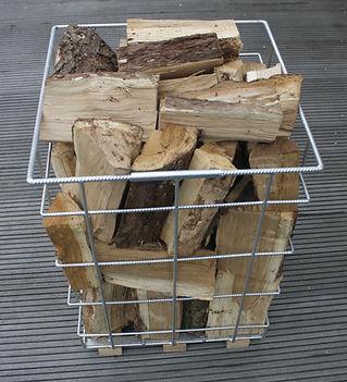 Holzkorb.jpg