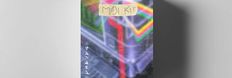 MIDIpack01 (音符)