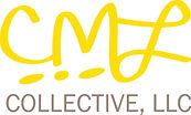 CML Collective ,LLC