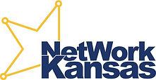 NetWork Kansas as jpg.jpg