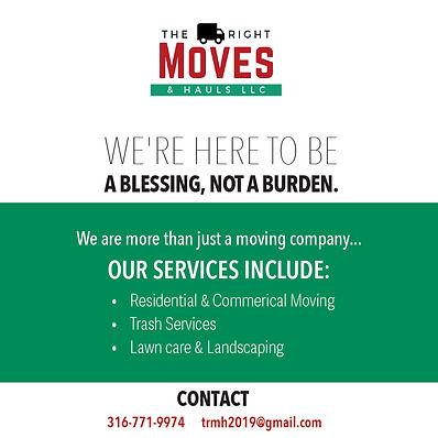 Final Right moves & Hauls Ad.jpg