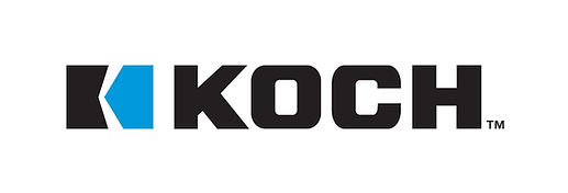 K-Koch_pro - Copy.jpg
