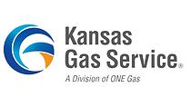 Kansas Gas Service.png