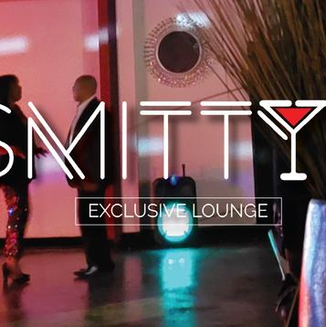 Smitty's Logo, Graphics
