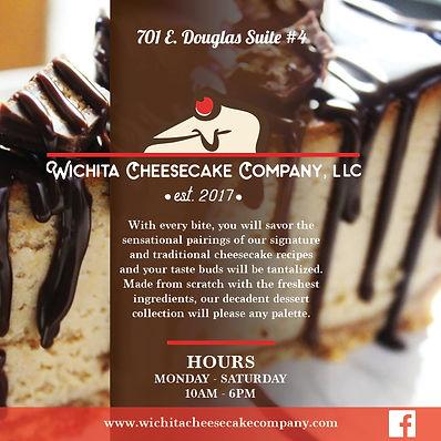 Wichita Cheesecake CompanyFINAL.jpg